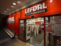 Lefdal_3967