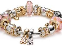 Pandora-full-bracelet