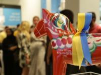 Clas-Ohlson-opening-ceremony-Mirdif-City-Centre-Dubai-500x333