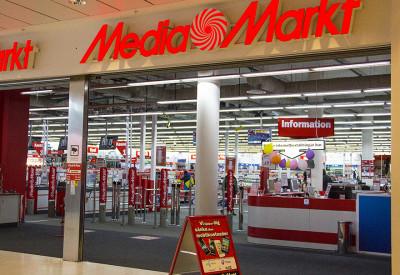 Media Markt_1861