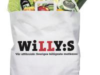 Willys_kasse_fram_0126_2000px