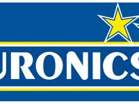 sponsor_euronics