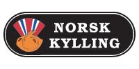 Logo-Norsk-Kylling
