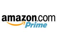amazon-prime-logo-1
