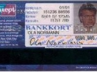 bankaxeptkort_Width_473