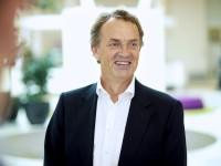 Karl-Johan Persson H&M