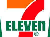 Logo+7-Eleven