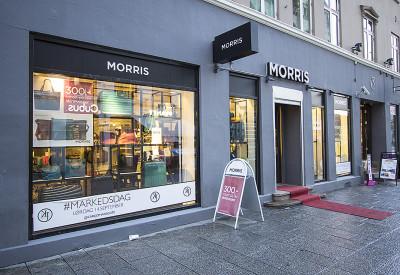 Morris_3295