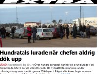 Smp.se 5th January