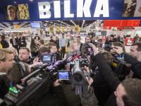 Photo: Dansk Supermarked/ Andreas Szlavik
