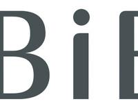 biba_logo_pantone_black7u
