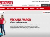 Bauhaus.se 2015-02-19 kl. 17.20.03