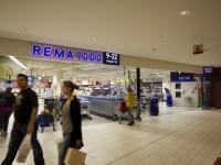 Rema_3944