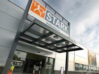 01_stark_store