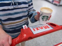 Ica Starbucks_800x800ar