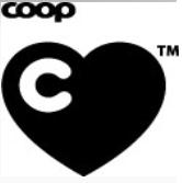 C Coop