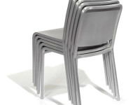 Emeco's Norman Foster chairs