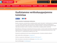 citymarket.fi 2015-03-18 kl. 14.46.39