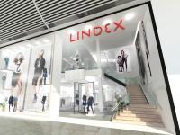Lindex_Westfield