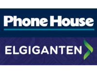 Elgiganten Phonehouse