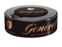 General-Classic-Portion-Original-snus