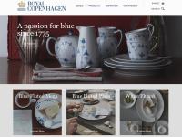Royal Copenhagen 2015-04-16 kl. 13.40.39