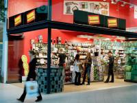 Teknikmagasinet-butik