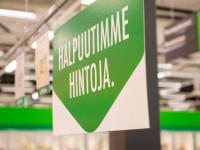 sipa.s-palvelut.fi