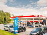 Esso-960-x-400