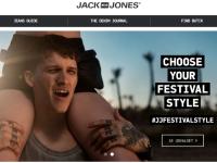 JackJones 2015-06-24 kl. 16.14.32
