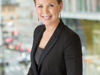 Lena Rune