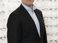 Roland Olsson, Synoptik
