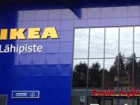 Ikea Jyväskylä