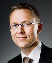 michael Læve