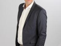 Clein Johansson Ullenvik, CEO Swedol