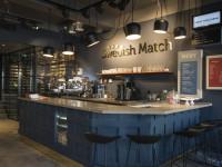 SwedishMatch_store_Avenyn_GBG
