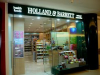 apotea mall of scandinavia