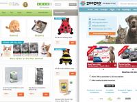 Animail-ZooZoo 2015-08-12 kl. 14.52.41