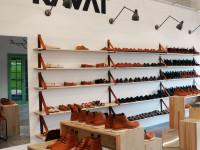 KAVAT Store 1