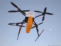 Posti_2_robottikopteri