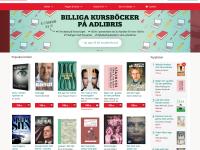 Adlibris2015-09-15 kl. 13.32.51
