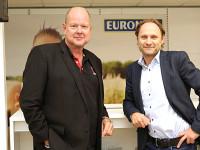 Euronics-EEL