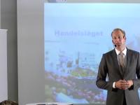 Jonas Arnberg 2015-09-22 kl. 11.46.48