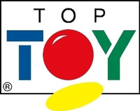 Top Toy