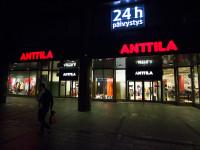 Anttila_7880