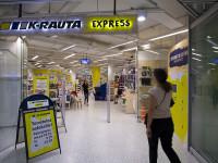 K-Rauta Express_9360