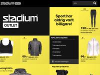 Stadiumoutlet.se 2015-10-15 kl. 19.28.56