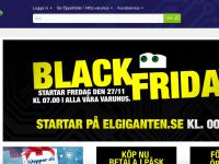 Elgiganten.se 2015-11-27 kl. 06.50.58