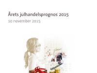 HUI prognos 2015-11-10 kl. 09.47.23