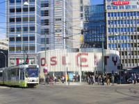 Oslo City_4239